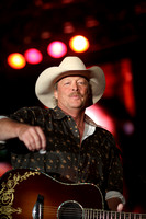 Best of Alan Jackson July 21, 2012